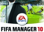 ����� FIFA Manager 10