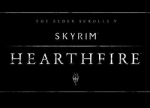����� Elder Scrolls 5: Skyrim Hearthfire, The