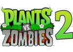 ����� Plants vs. Zombies 2: It's About Time
