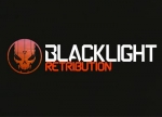 ����� Blacklight: Retribution