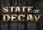 ����� State of Decay