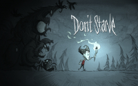 ����� Don't Starve