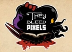 ����� They Bleed Pixels