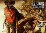 ����� Call of Juarez: Gunslinger