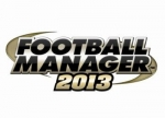 ����� Football Manager 2013