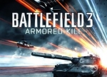����� Battlefield 3: Armored Kill