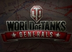 ����� World of Tanks Generals