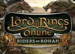 ����� Lord of the Rings Online: Riders of Rohan