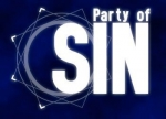 ����� Party of Sin