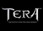 ����� TERA: The Exiled Realm of Arborea