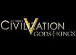 ����� Sid Meier's Civilization 5: Gods & Kings