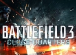 ����� Battlefield 3: Close Quarters