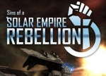 ����� Sins of a Solar Empire: Rebellion
