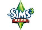 ����� Sims 3: Pets, The