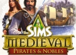 ����� Sims Medieval: Pirates and Nobles, The