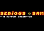 ����� Serious Sam: The Random Encounter