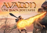 ����� Avadon: The Black Fortress