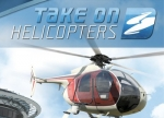����� Take on Helicopters