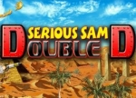����� Serious Sam: Double D