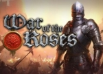 ����� War of the Roses