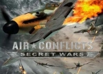 ����� Air Conflicts: Secret Wars