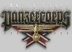 ����� Panzer Corps