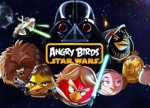 ����� Angry Birds Star Wars