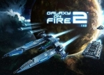 ����� Galaxy on Fire 2 HD