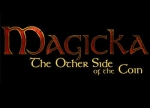 ����� Magicka: The Other Side of the Coin