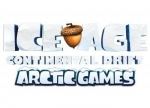 ����� Ice Age: Continental Drift Arctic Games