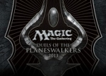 ����� Magic: The Gathering Duels of the Planeswalkers 2013