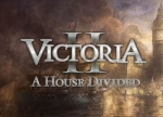 ����� Victoria 2: A House Divided