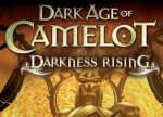 ����� Dark Age of Camelot: Darkness Rising