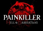 ����� Painkiller: Hell & Damnation
