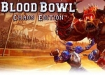 ����� Blood Bowl: Chaos Edition
