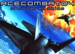 ����� Ace Combat 4: Shattered Skies