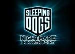 ����� Sleeping Dogs: Nightmare in North Point
