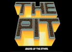 ����� Sword of the Stars: The Pit