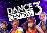 ����� Dance Central 3
