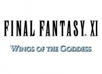 ����� Final Fantasy 11: Wings of the Goddess