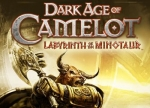 ����� Dark Age of Camelot: Labyrinth of the Minotaur