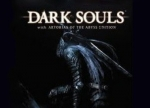 ����� Dark Souls - Artorias of the Abyss