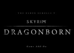����� Elder Scrolls 5: Skyrim - Dragonborn, The