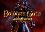 ����� Baldur's Gate 2: Enhanced Edition