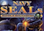 ����� Navy SEALs: Weapons of Mass Destruction