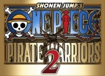 ����� One Piece: Pirate Warriors 2