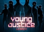 ����� Young Justice: Legacy