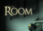 ����� Room, The