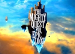 ����� Mighty Quest for Epic Loot, The