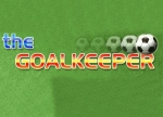 ����� Goalkeeper, The